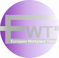 European Workplace Tutor